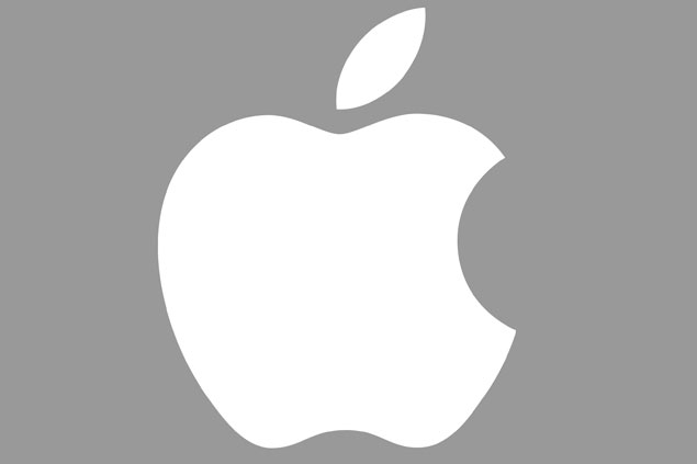 بازاریابی اپل
