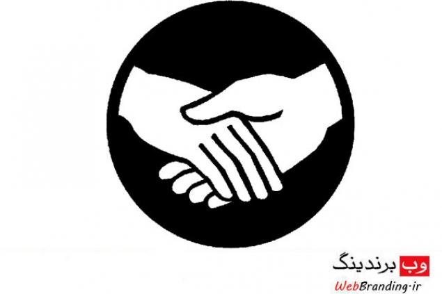 کمپین بازاریابی ویروسی وب برندینگ