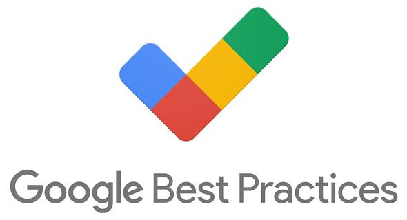 google-best-practice