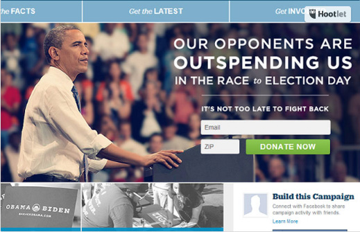 obama-in-websites