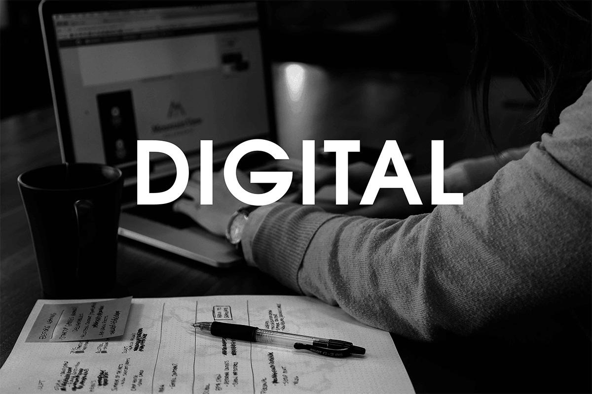 شاخص های کلیدی عملکرد در دیجیتال مارکتینگ