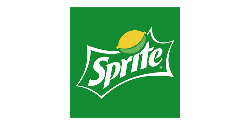 sprite-logo