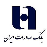 bank-saderat-logo