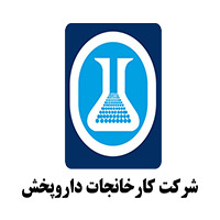 daroopakhsh-logo