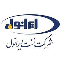 iranol-logo