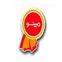 minoo-logo