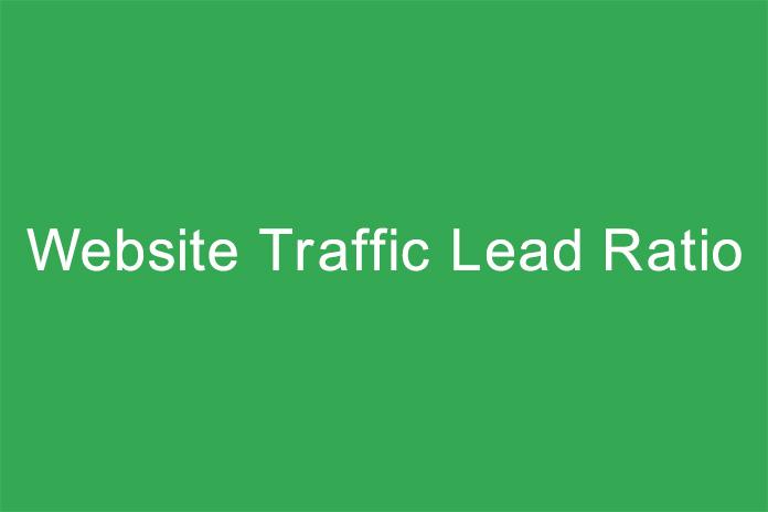Website-Traffic-Lead-Ratio-696