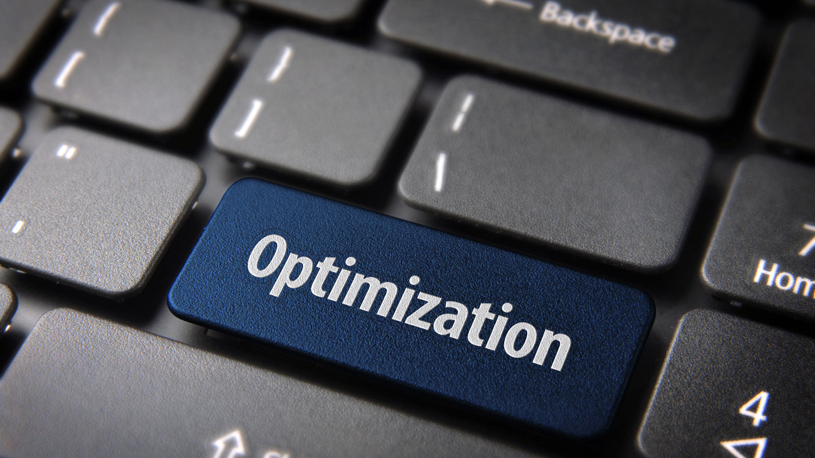 search-optimization