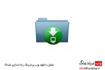 b262fcb3a88d76445a5d5d6ad933cf2d_L