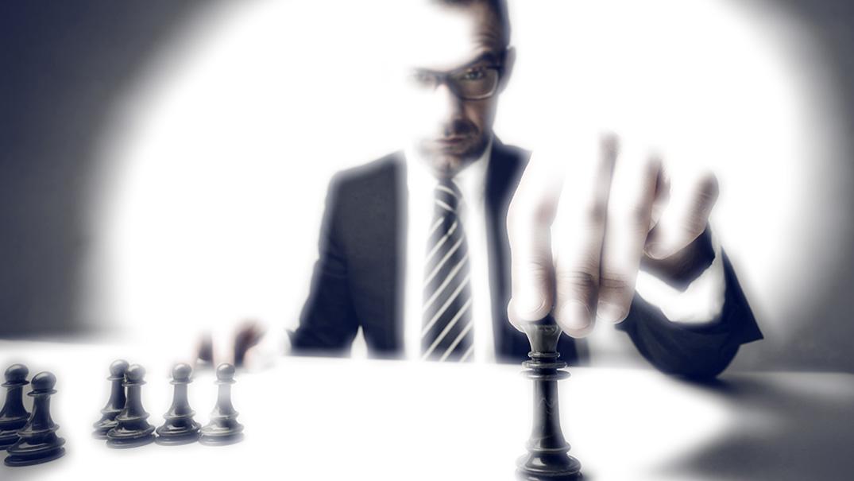 خوشنامی ( راهنمای قدم به قدم انتخاب نام برای کسب و کار )