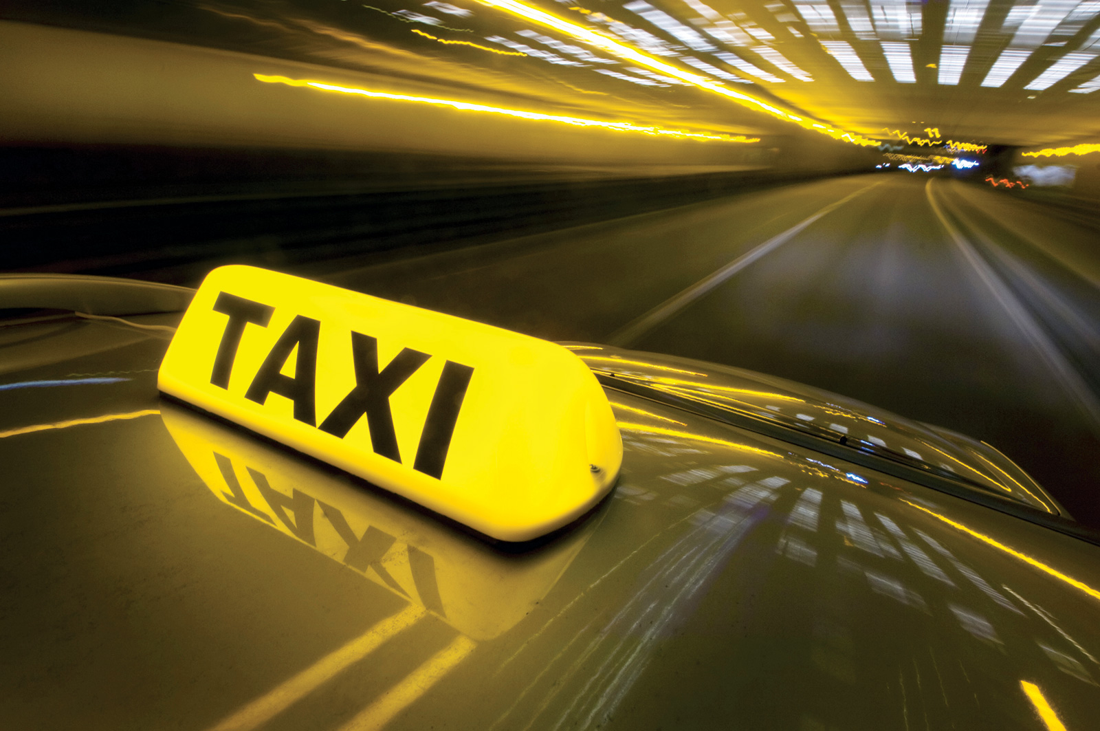 taxi-cover