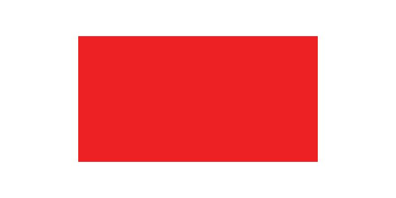 ۳m-logo