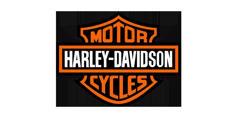 harleydavidson-logo