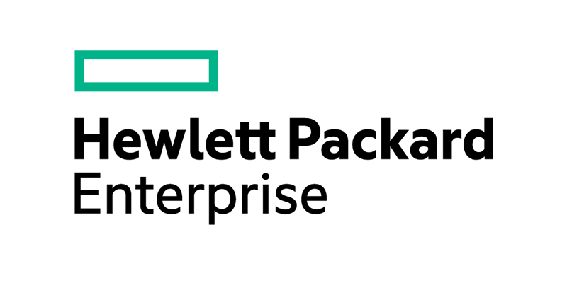 hewlett-packard-enterprise-logo