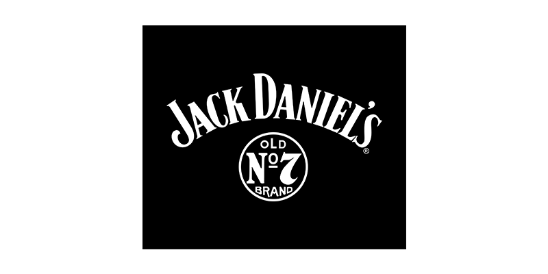jackdaniels-logo