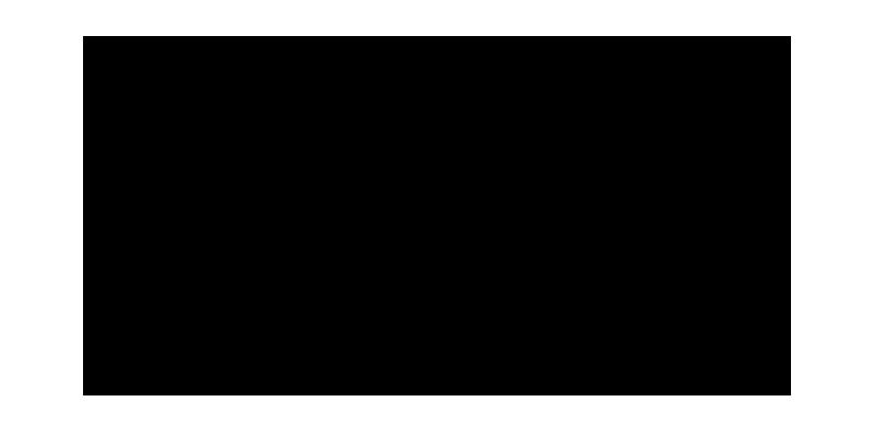 johniewalker-logo