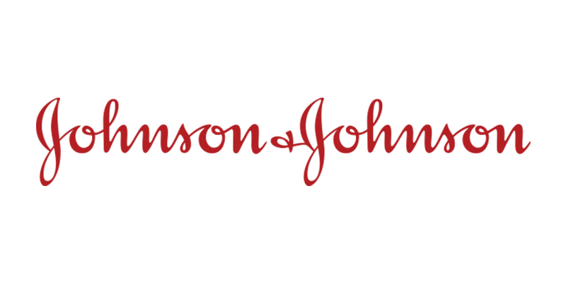 johnson&johnson-logo