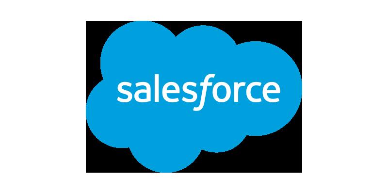 salesforcecom