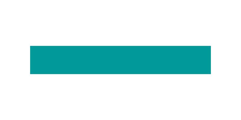 simens-logo