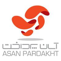 asan-pardakht-logo
