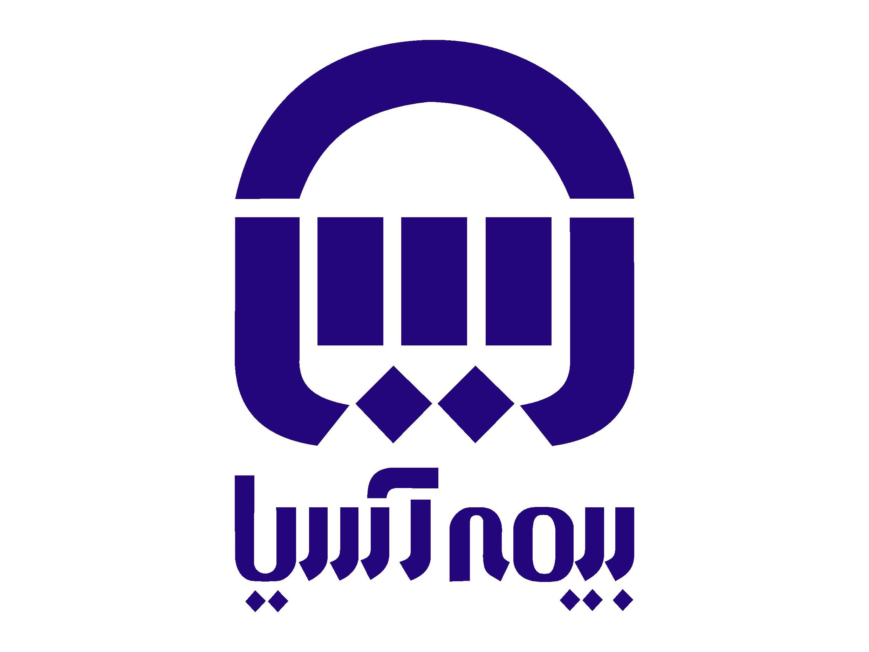 asia-bimeh-logo