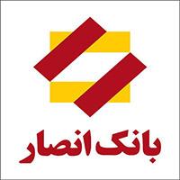 bank-ansar-logo