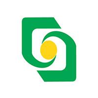 bank-ghavamin-logo