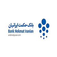 bank-hekmat-logo
