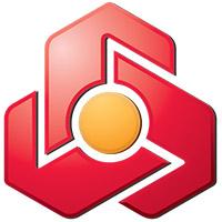 bank-mellat-logo