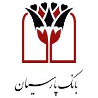 bank-parsian-logo