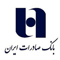 bank-saderat-logo