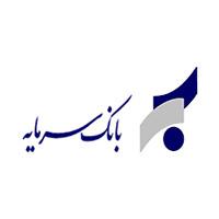bank-sarmayeh-logo