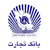 bank-tejarat-logo