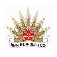 behnoosh-logo