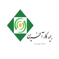 bimeh-karafarin-logo