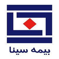 bimeh-sina-logo