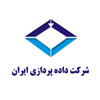 dade-pardazi-iran-logo