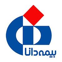 dana-bimeh-logo