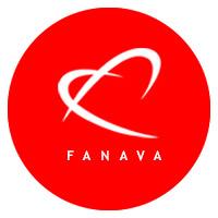 fanava-logo