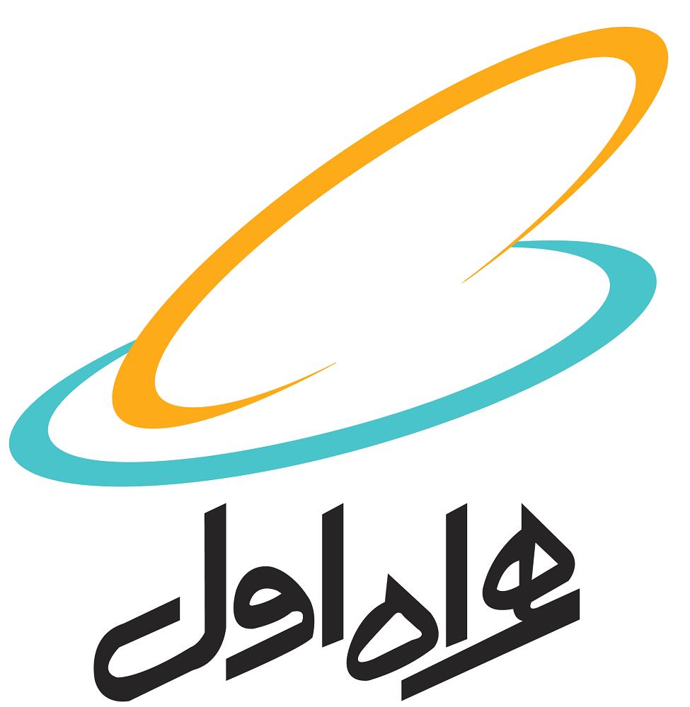 hamrah-aval-logo