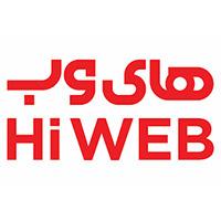 hiweb-logo
