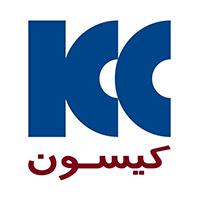 kaison-logo