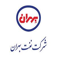 naft-behran-logo