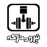 niroo-mohareke-logo