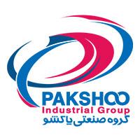 pakshoo-logo