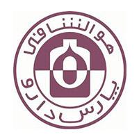 pars-daroo-logo