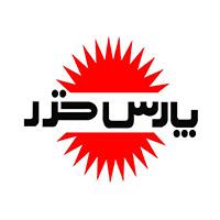 pars-khazar-logo
