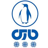 pars-logo