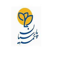parsian-bimeh-logo