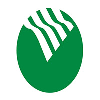 post-bank-logo